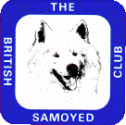 British Samoyed Club