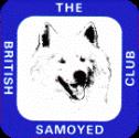 British Samoyed Club