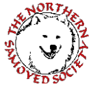 Northern Samoyed