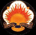 Samoyed Association