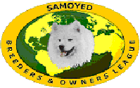 Samoyed Breeders and Owners